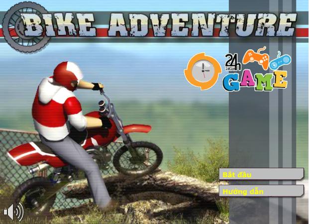 đua xe thám hiểm
