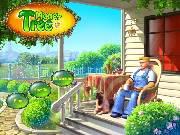 trồng cây hái quả