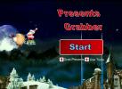 Game Đào Vàng Mùa Giáng Sinh