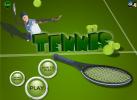 Game Tennis