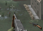Game Bên Kia Chiến Tuyến