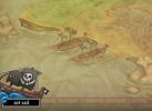 Game Cướp Biển