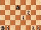 Game Cờ Vua 2