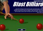 Game Bi-A