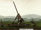 Game Phá Hủy Lâu Đài
