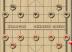 Game Cờ Tướng