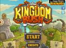 Game Bảo Vệ Vương Quốc