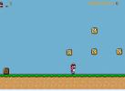 Game Mario Tìm Nấm