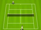 Game Tennis 2