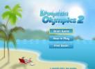 Game Cá Heo Olympics 2