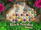 Game Khu Vườn Và Những Viên Sỏi Quý