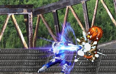 siêu nhân điện quang