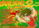 Game Huyền Thoại Yanloong 2