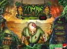 Game Phòng Thủ Zombie