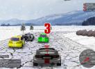 Game Đua Xe Hơi 3D