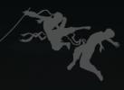 Game Ninja Trốn Chạy 2