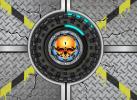 Game Thiên Đường Chết Chóc 2