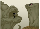Game Sát Thủ Zassin