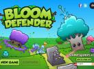 Game Phòng Thủ Bloom