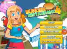 Game Nhà Hàng Burger 4