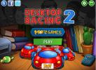 Game Đua Xe Desktop 2