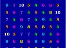 Game Ghép Số