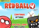 Game Banh Đỏ 4