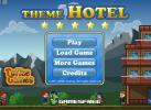 Game Quản Lý Khách Sạn