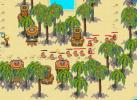 Game Đảo Phòng Thủ