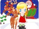 Game Dàn Nhạc Giáng Sinh