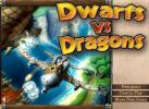 Game Cuộc Chiến Giữa Người Lùn Và Rồng
