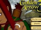 Game Tay Cung Vàng