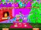 Game Làm Bánh Quy Noel