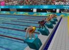 Game Thi Bơi Lội