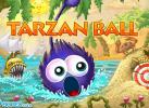 Game Banh Tarzan