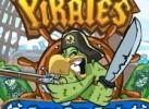 Game Giải Cứu Cướp Biển