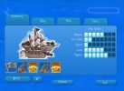 Game Tàu Thuỷ Điên Cuồng