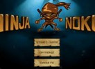 Game Ninja Noku