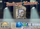 Game Bậc Thầy Parkour