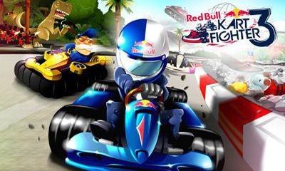 những game đua xe hay nhất