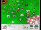 Game Phòng Thủ Kiến