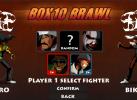 Game Võ Đài Box10