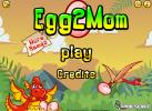 Game Khủng Long Mẹ Tìm Trứng