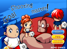 Game Kung Fu Bóng Đá