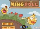 Game Vua Tìm Hậu