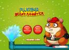 Game Hamster Sửa Ống Nước