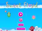 Game Mảnh Đất Bánh Kẹo