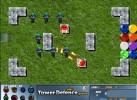 Game Phòng Thủ Bitmap 3