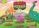Game Phòng Thủ Nuke