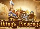 Game Trận Chiến Viking